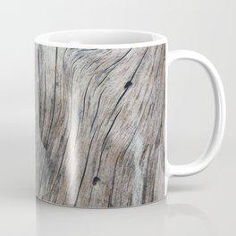 Combien de temps pour t'oublier? III Coffee Mug
