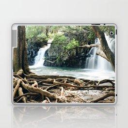 Twin Falls Laptop & iPad Skin