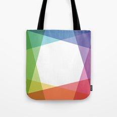 Fig. 001 Tote Bag