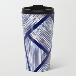 Michelle. Travel Mug