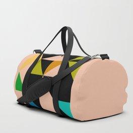 Bump Duffle Bag