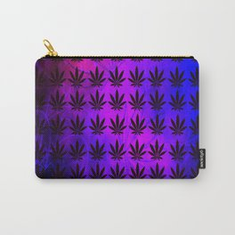 LED Indica Carry-All Pouch