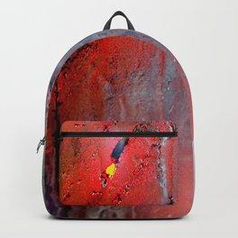 Indistinto Backpack