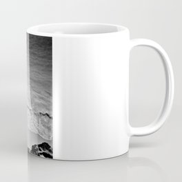Rejection Coffee Mug