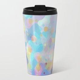electron //1c nebula Travel Mug