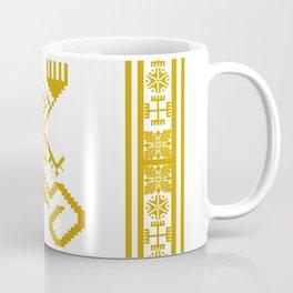 old symbols Coffee Mug