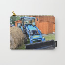 New Holland Workmaster 75 Tractor 1 Carry-All Pouch