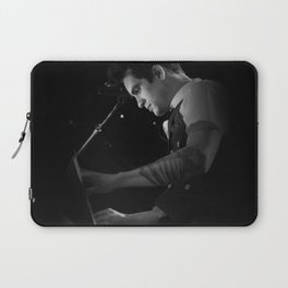 Brendon Urie @ The Sound Academy (Toronto, ON) Laptop Sleeve