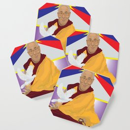 His Holiness Coaster