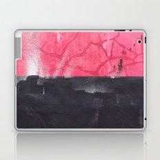Halved Laptop & iPad Skin