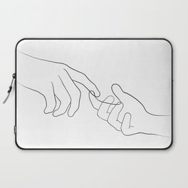 reach Laptop Sleeve