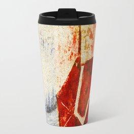 Small Farmer  Travel Mug