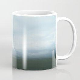 bluegrass parkway Coffee Mug