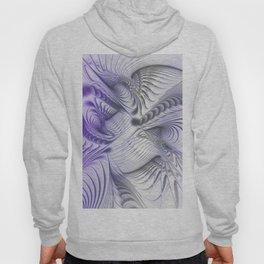 design on pastel -111- Hoody