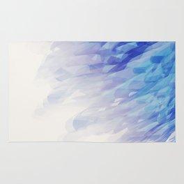 Elements - Air Rug