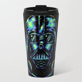Darth Vader star Travel Mug