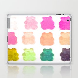 Compulsive Candy  Laptop & iPad Skin