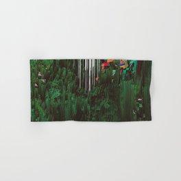 WLDLFTRL, FL Hand & Bath Towel