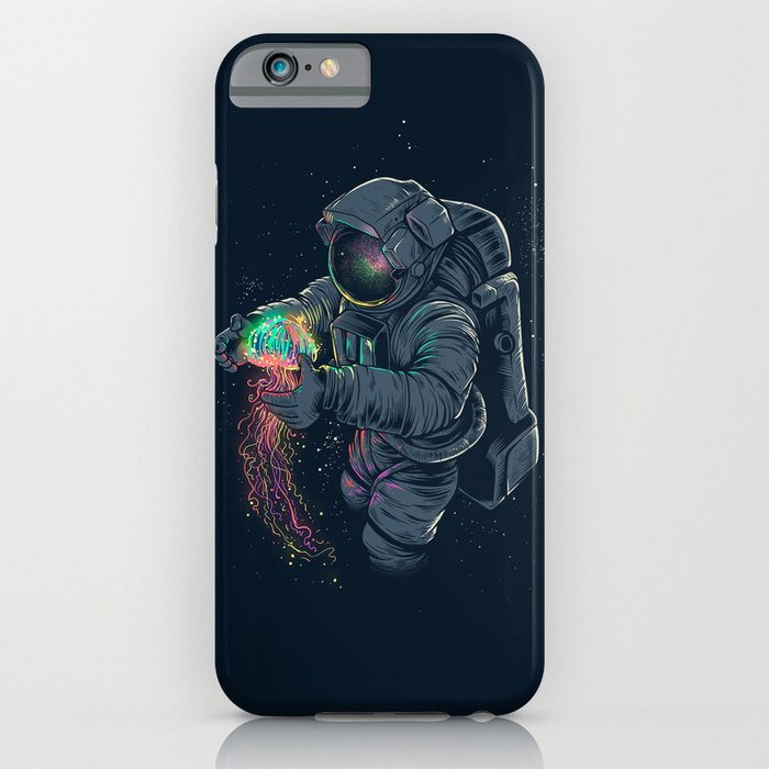 jellyspace iphone case