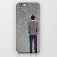 Lonely Boy  iPhone 6s Slim Case