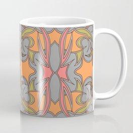 Sorbet Coffee Mug