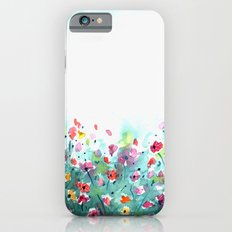Meadow Slim Case iPhone 6