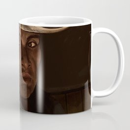 a wonderful guy Coffee Mug