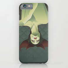 SLEEPING BANSHEE iPhone 6s Slim Case