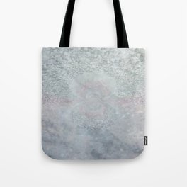 Glitter Dreams Tote Bag