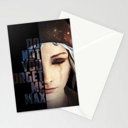 Life Is Strange 27 Stationery Cards