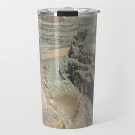 Bottomless Crack Travel Mug