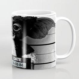 Gizmo lineup Coffee Mug