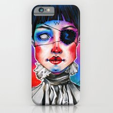 madchen iPhone 6s Slim Case