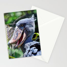 Whalehead Stationery Cards