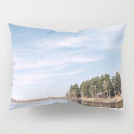 075//365 Pillow Sham