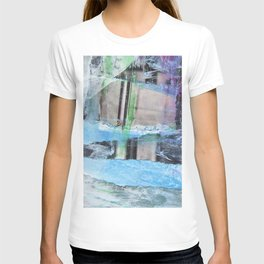 SiestaKeySalt T-shirt