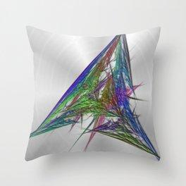 Pillow #T5 Throw Pillow