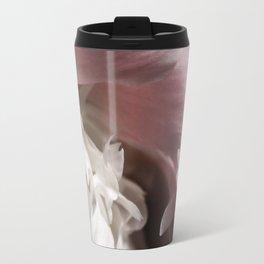 Blushing Travel Mug