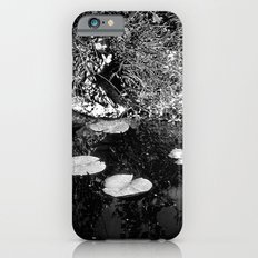 Butterfly Pond Slim Case iPhone 6s