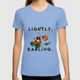 Lightly T-shirt
