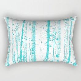255 2 Rectangular Pillow