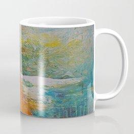[DGC] Mistral (15) Coffee Mug