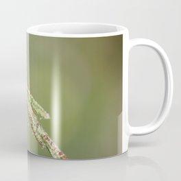 Nature In April - 1 Coffee Mug