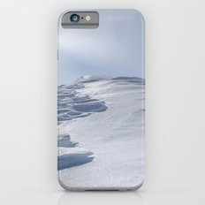 The Top Slim Case iPhone 6s