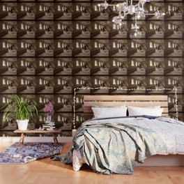 Asylum Angel Wallpaper