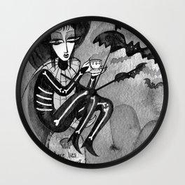 Betelgeuse... Wall Clock
