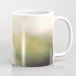 Another day Coffee Mug