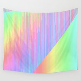 R Experiment 10 - Broken heapsort v2 Wall Tapestry
