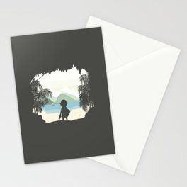 Links Awakening - Proceeds will go to Typhoon Haiyan Victims Stationery Cards