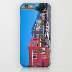 Small Town Slim Case iPhone 6s